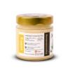 Weisser Honig aus Kirgistan