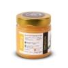 Goldener Honig